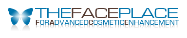 The Face Place Logo